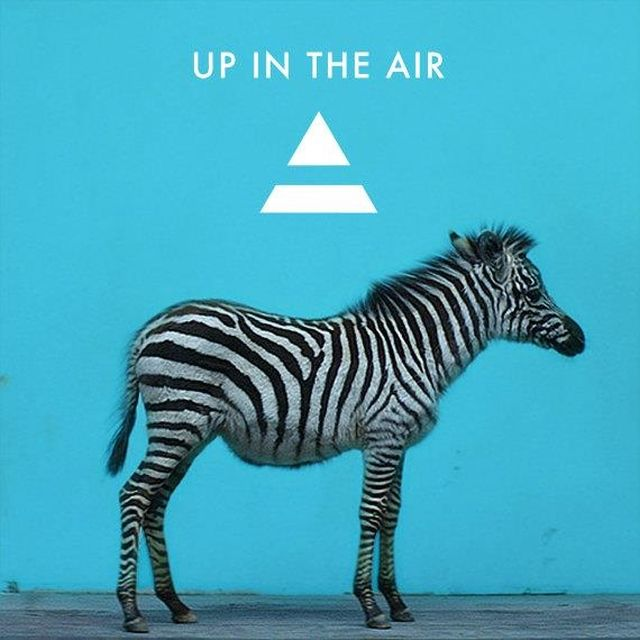 30-seconds-to-mars-up-in-the-air-single-cover