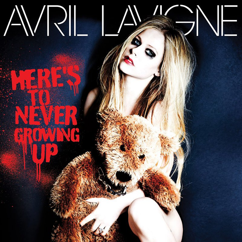 avril-lavigne-releases-single-here-s-to-never-growing-up