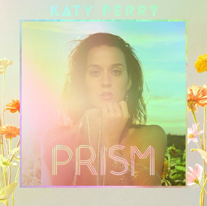katy-perry-unveils-cover-art-of-prism