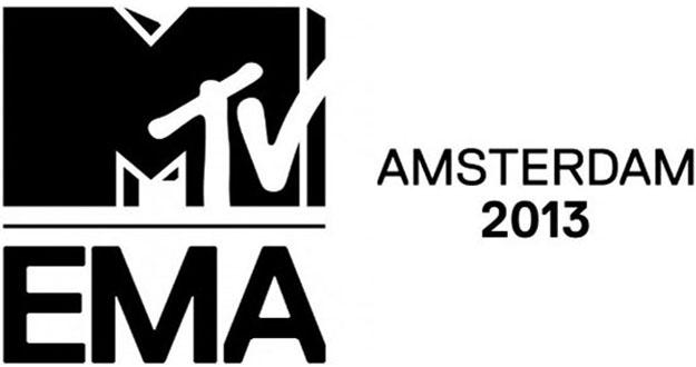 MTV-EMA-2013_laenecontecho