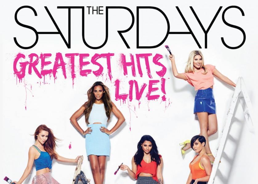 The-Saturdays-Greatest-Hits-Live_1172x1203