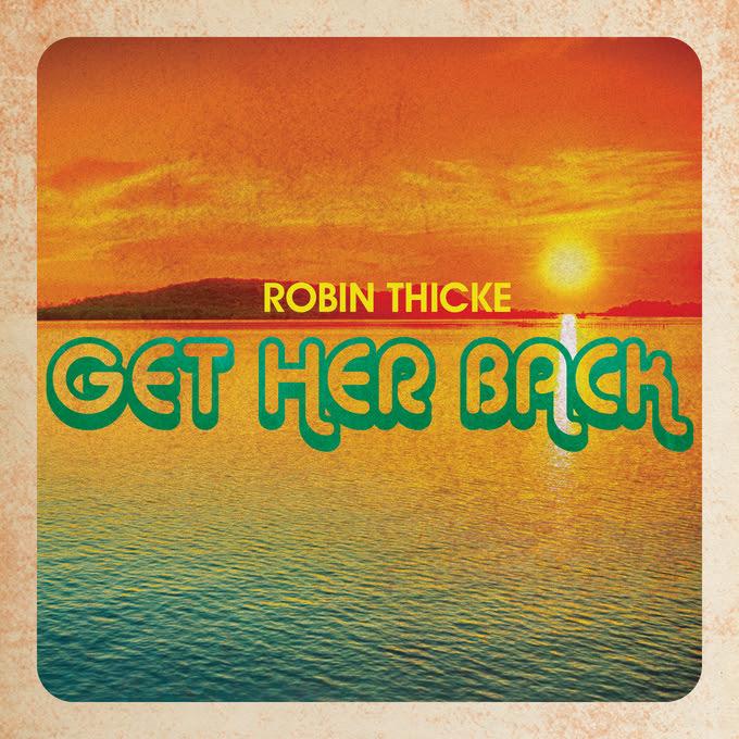 robinthicke