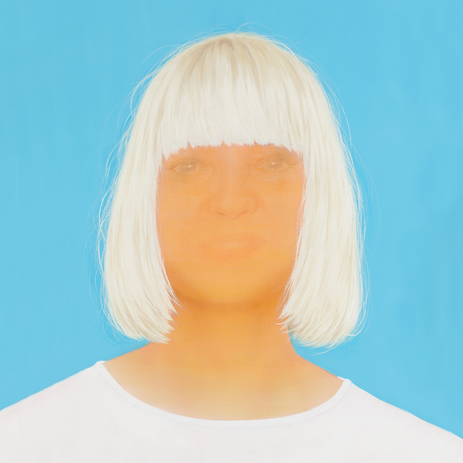 Sia-1000-Forms-of-Fear-2014-Promo