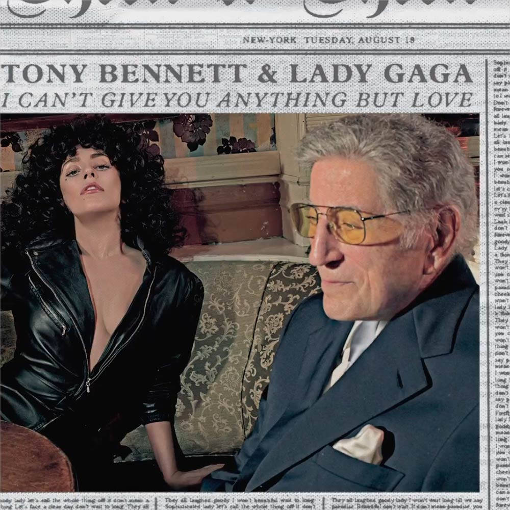 lady_gaga_i_cant_give_you_anything_but_love-portada