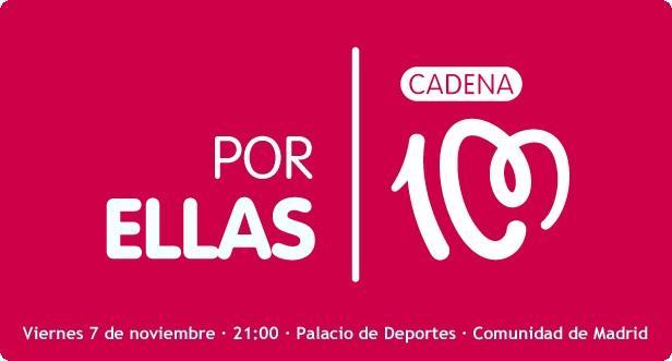 concierto-cadena-100-por-ellas-7-noviembre-madrid_img-259484
