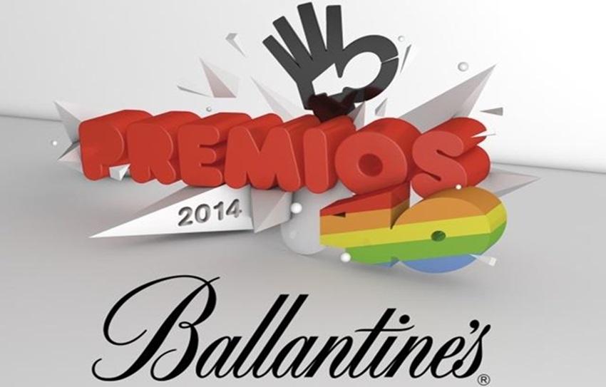 Premios402014