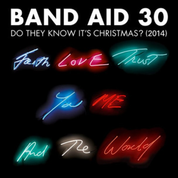 band-aid-30-artwork-608x608