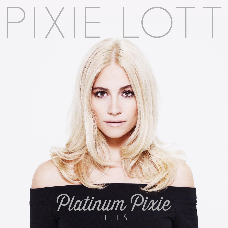 Pixie-Lott-Platinum-Pixie-Signed-CD