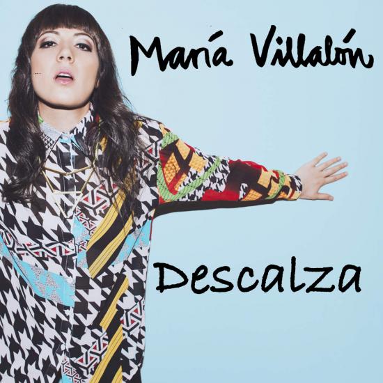 María-Villalón-Descalza-2014-1200x1200