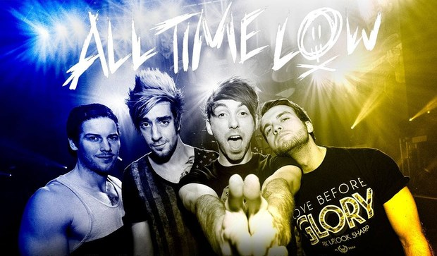 all-time-low-2015