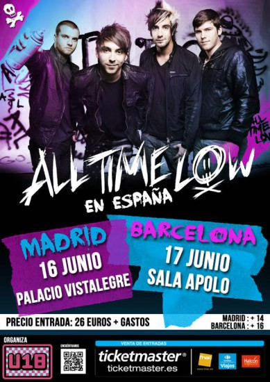 alltimelowcartel