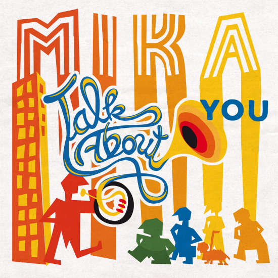 MIKA-Talk-About-You-2015-1200x1200