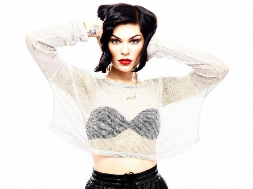 Jessie-J-pictures
