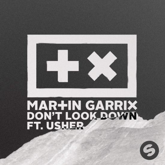 Martin-Garrix-Dont-Look-Down-2015-1200x1200