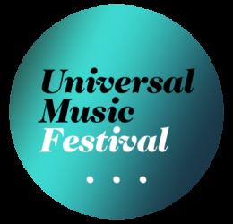 UMF - Logo sin Fondo