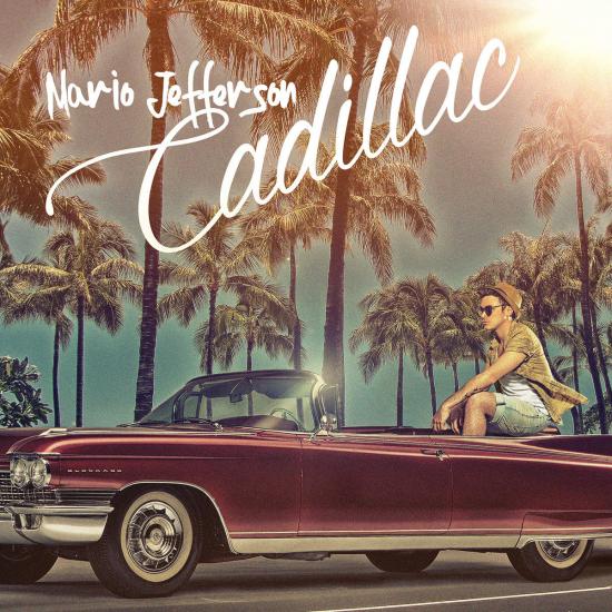 Mario-Jefferson-Cadillac-2015-1200x1200