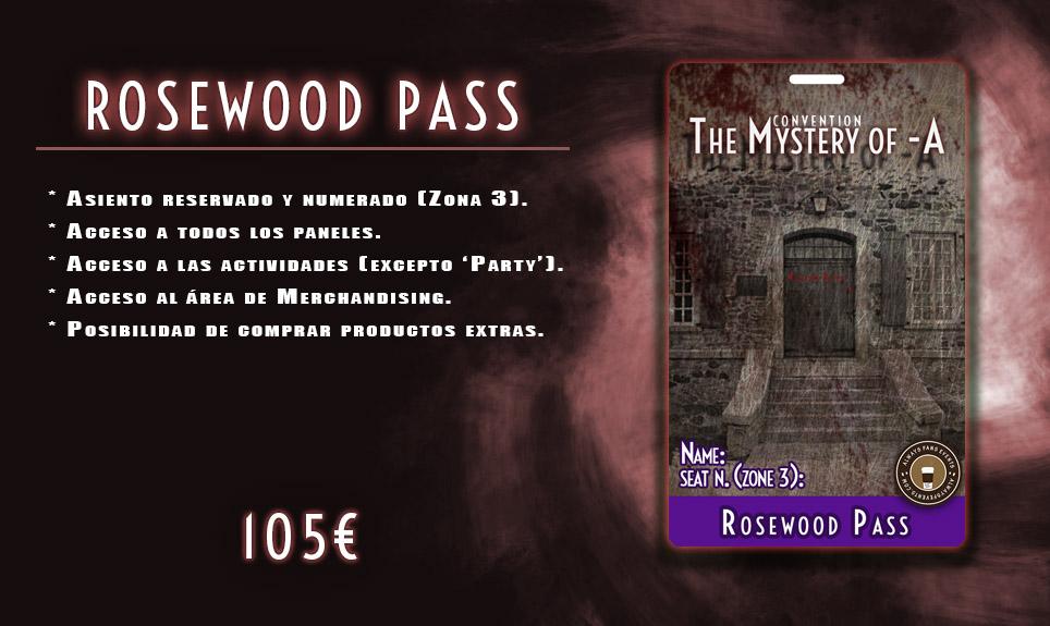 rosewood-pass