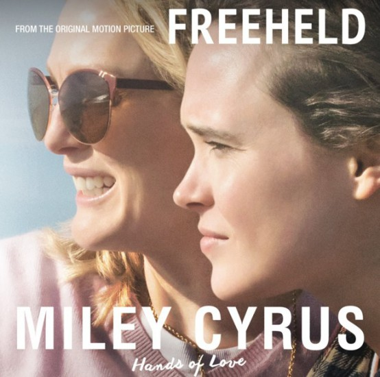miley-cyrus-hand-of-love-cover