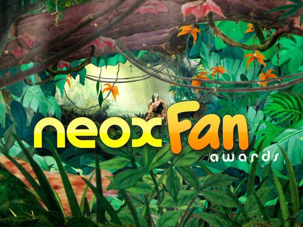 neoxfan