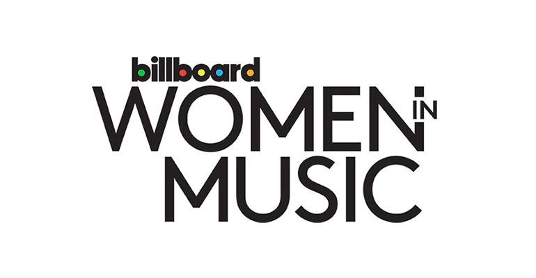 Billboard-Women-Music