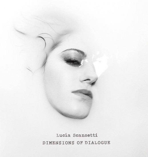 lucia_scansetti_dimensions_of_dialogue-portada