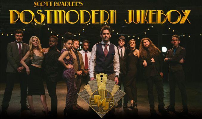 scott-bradleeys-postmodern-jukebox-tickets_05-07-15_17_551d9ce292848