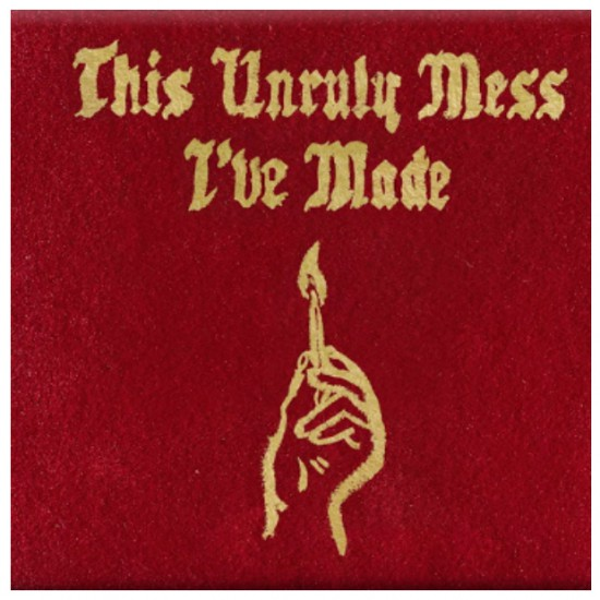 macklemore-ryan-lewis-this-unruly-mess-ive-made
