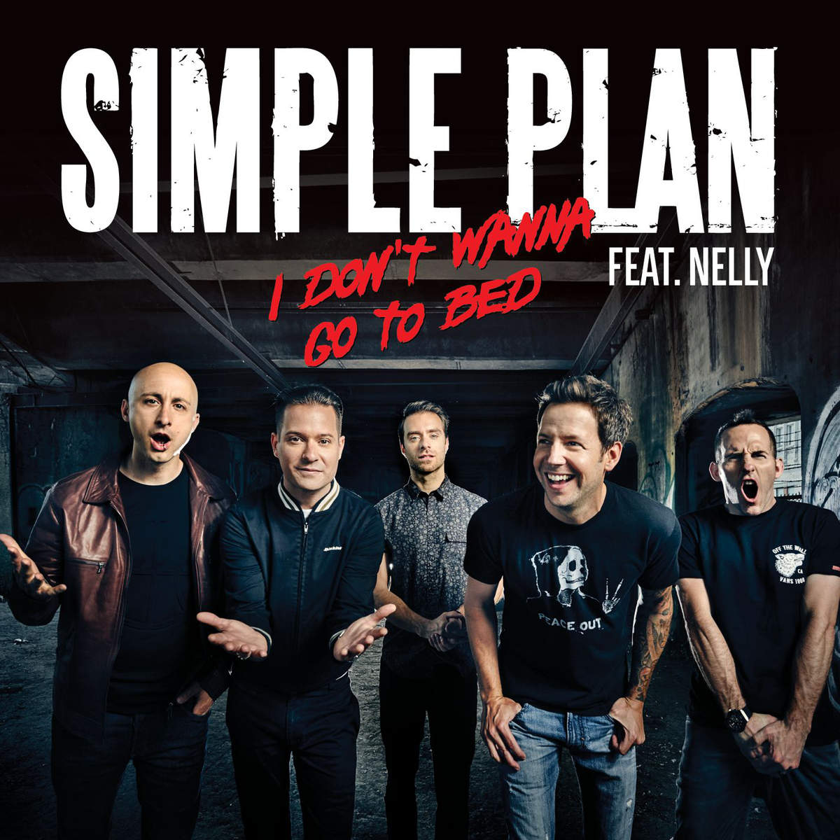 Simple-Plan-I-Dont-Wanna-Go-to-Bed-2015-1200x1200.png