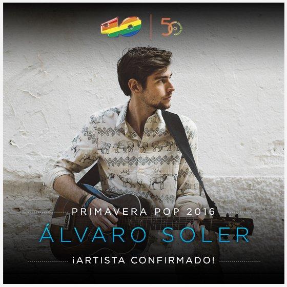AlvaroPrimavera
