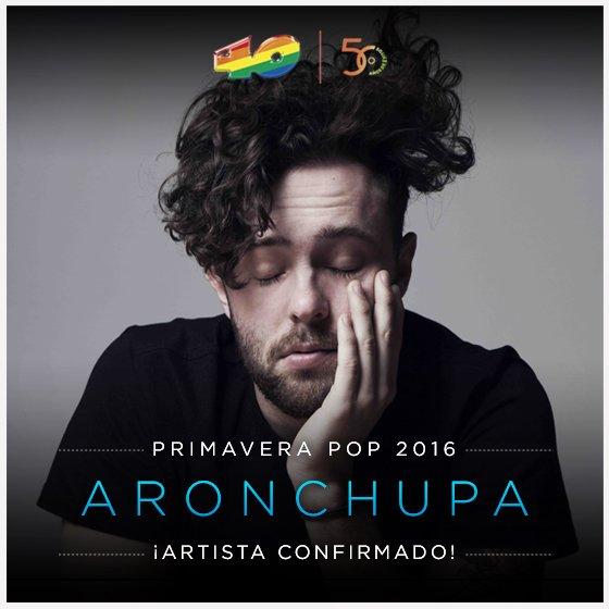 AronchupaPrimavera
