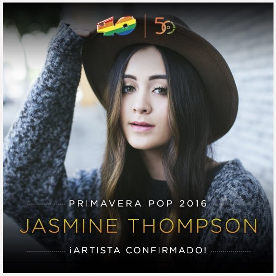 JasminePrimavera