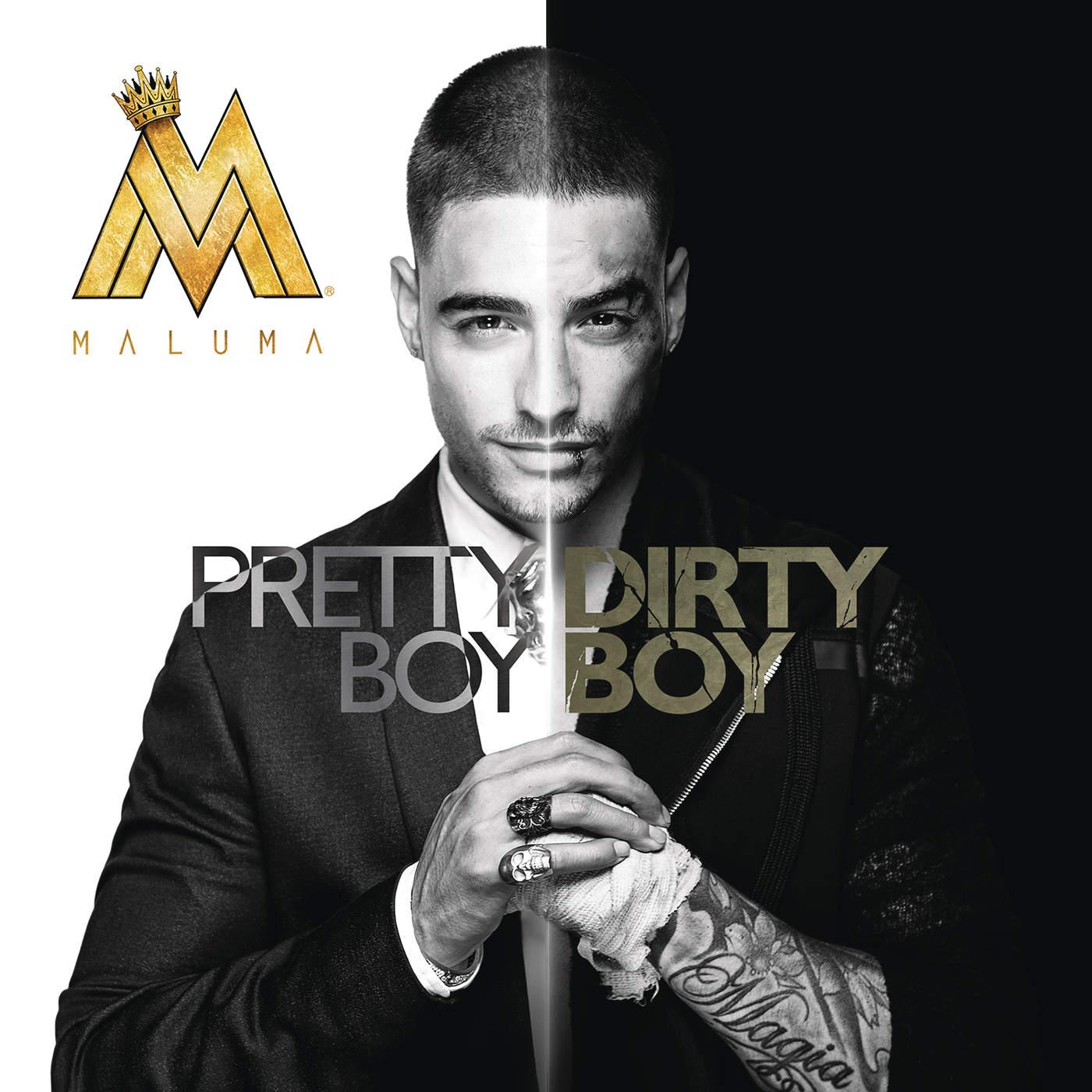 maluma-pretty-boy-dirty-boy
