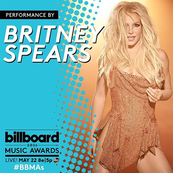 rs_600x600-160502115340-600.bbma-britney-spears.5216.jpg