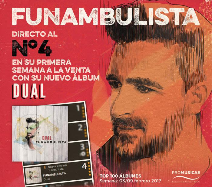 funambulista4
