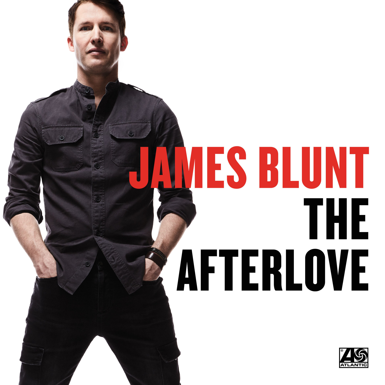 james-blunt-the-afterlove