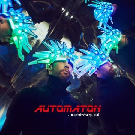 jamiroquai-automation
