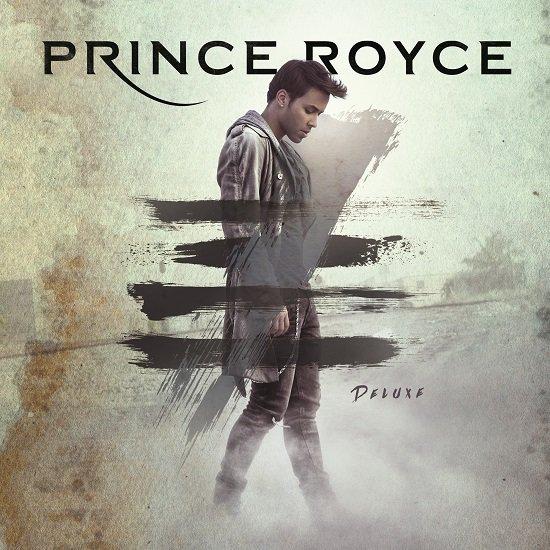 princeroyce5