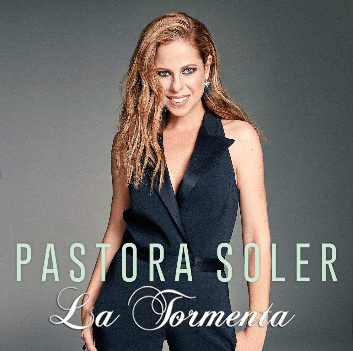 pastora-soler-la-tormenta_single.jpg