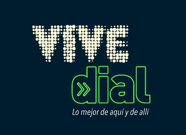 ViveDial2017_logo.jpg