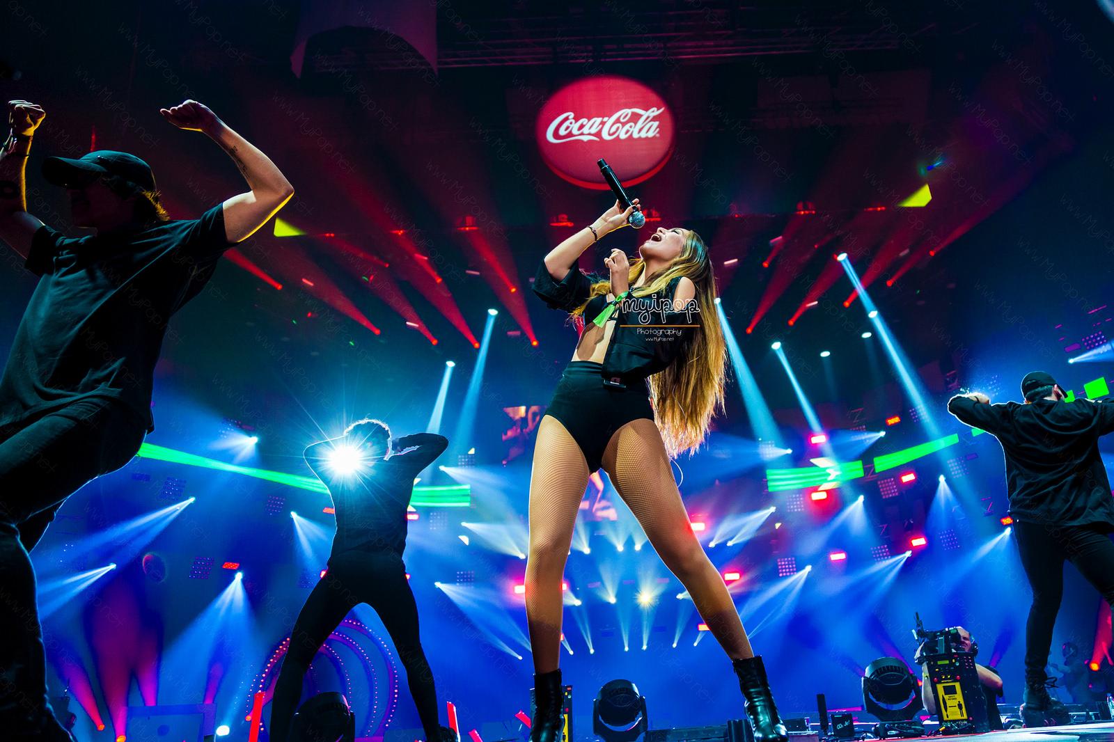AnaMena__CCME_2017_CocaCola