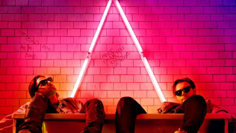 axwell-ingrosso-more-than-you-know-ep-viralbpm-1500x1500-825x465.jpg