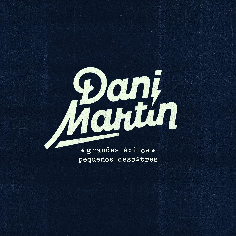 DaniMartin_GrandesExitosYPequeñosDesastres_Cover.jpg
