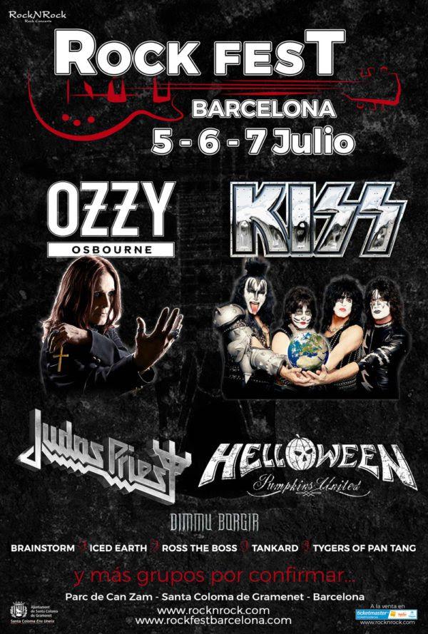 RockFest2018_cartel.jpg