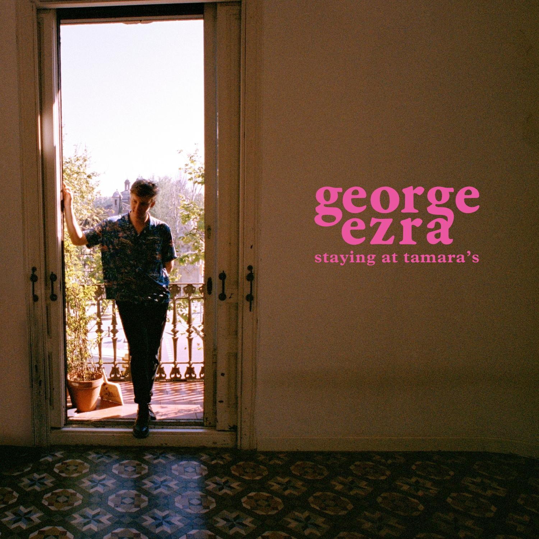 George-Ezra-Staying-At-Tamaras-art