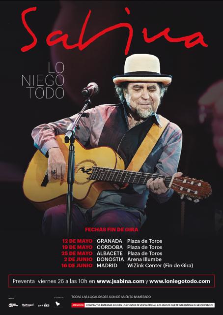 JoaquinSabinaFinGira2018.png