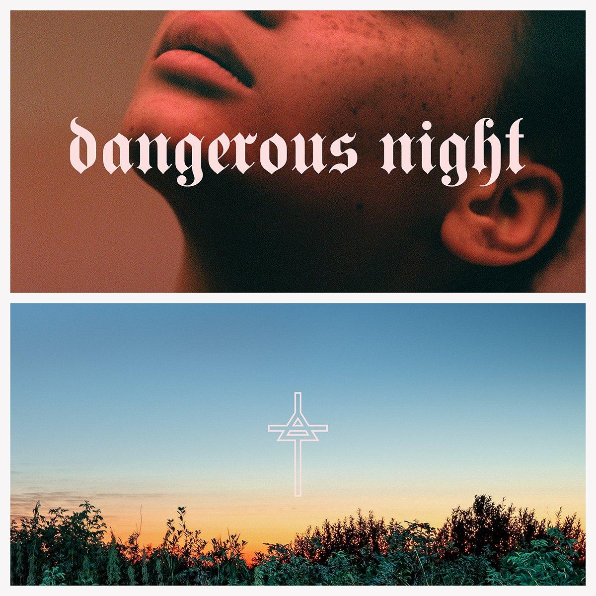thirty30secondsSTM_DangerousNight_Single