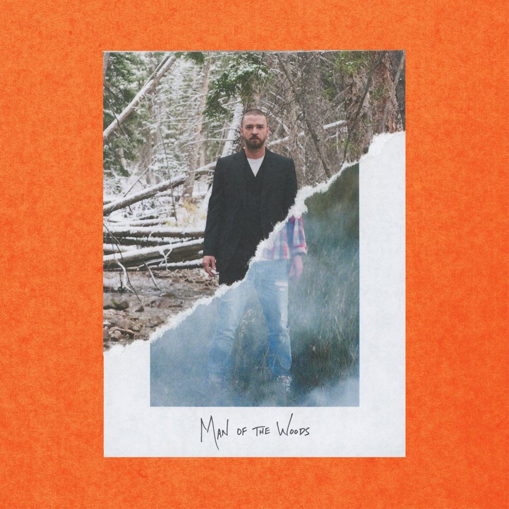 Justin Timberlake Man of the Woods cover.jpg
