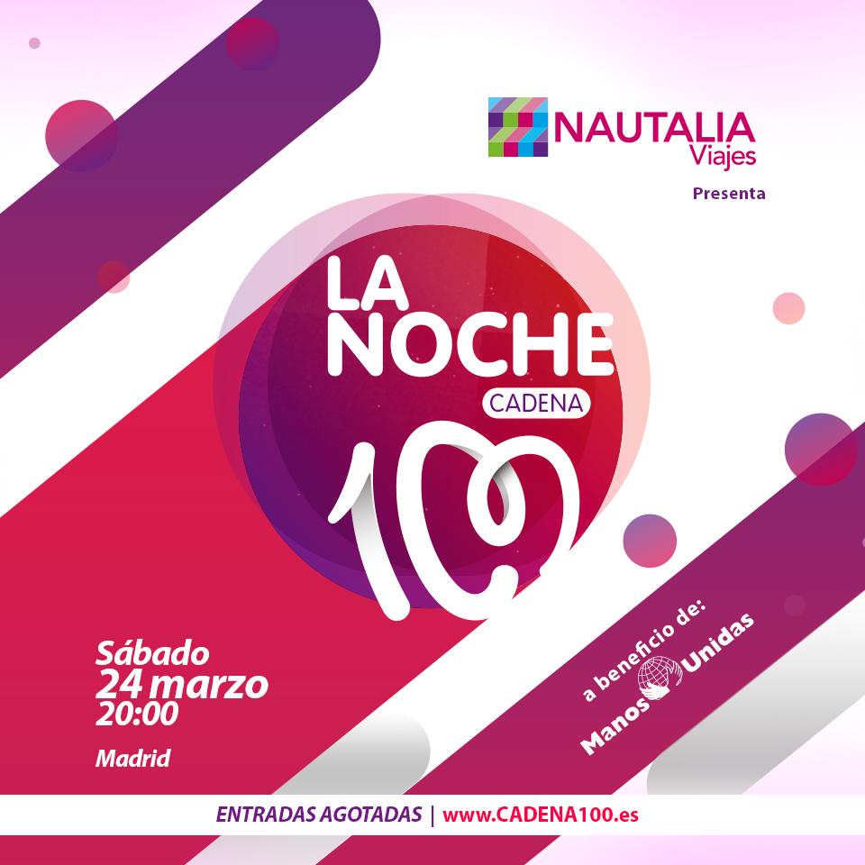 LaNocheDeCadena100_2018_logo_agotadas.jpeg
