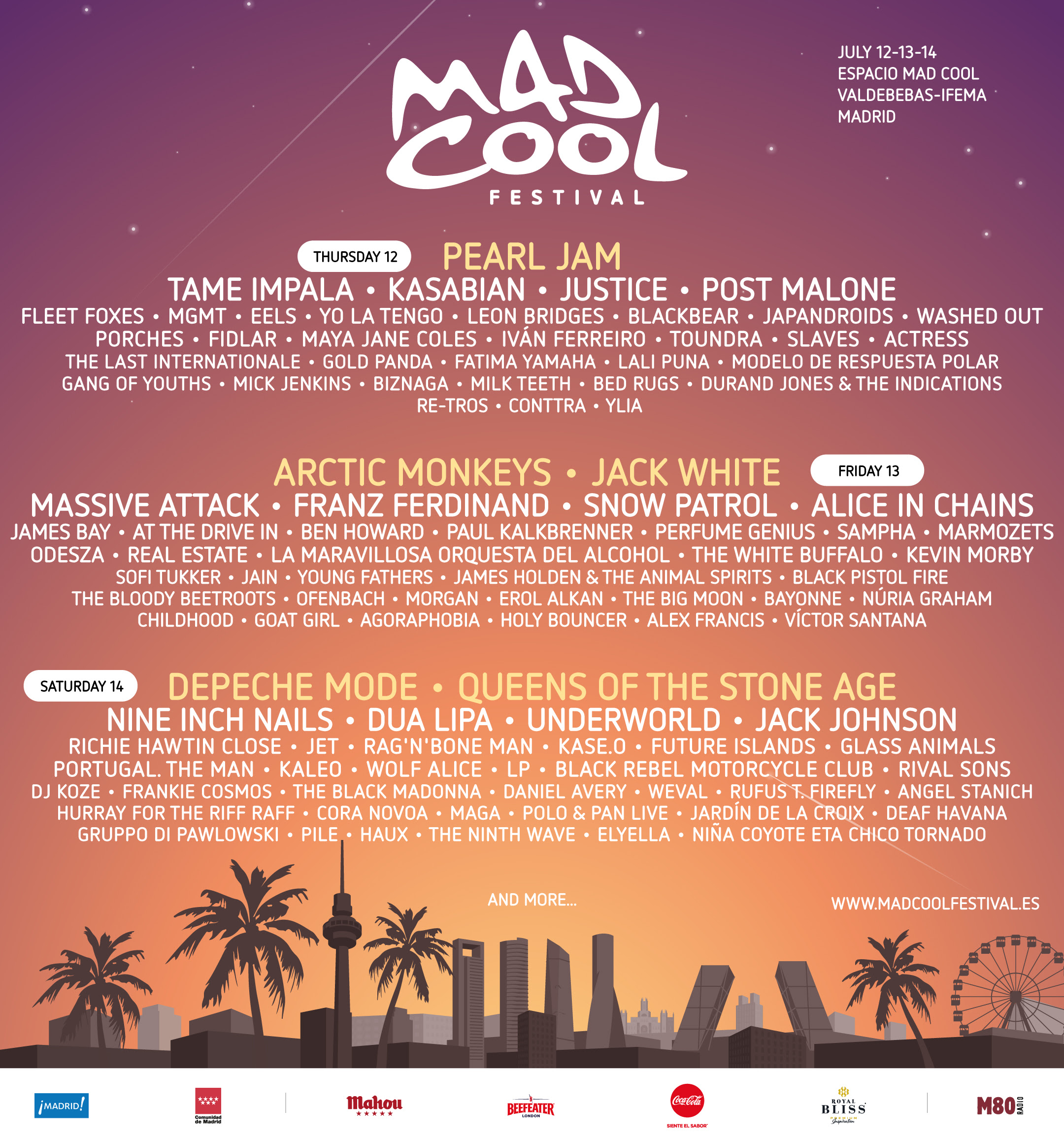 MadCoolFestival2018_Cartel06022018.jpg