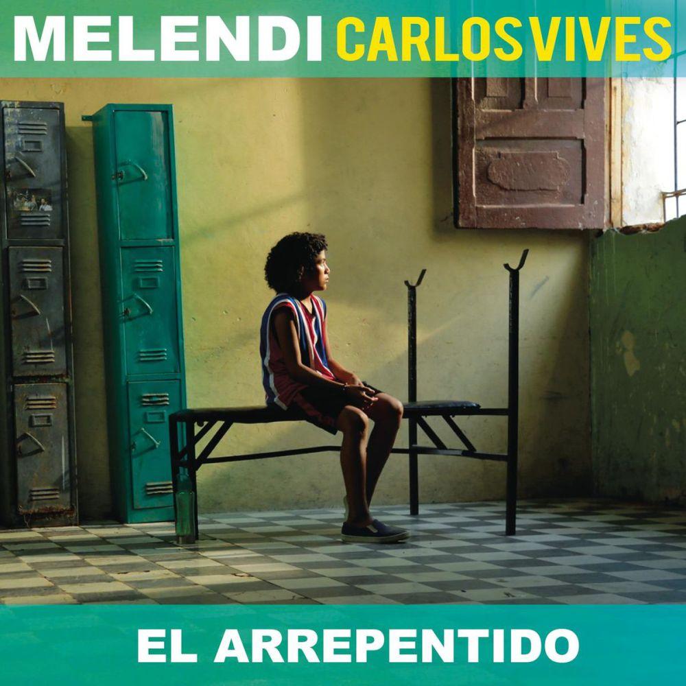Melendi-Ft-Carlos-Vives-El-Arrepentido.jpg